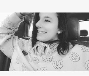 Emma_19