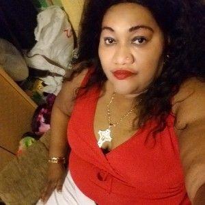 Marie2727