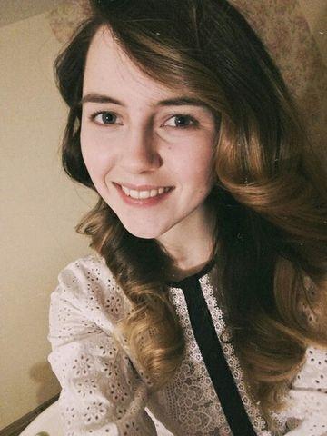 AlizabethMary