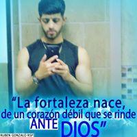 ChristianBerrios