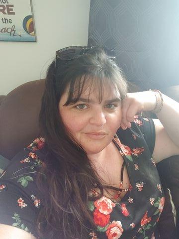 Sarah1980teach