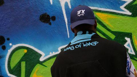 KingRhema