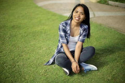 Filippiinit Christian dating site dating peitit