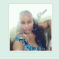 Trina123