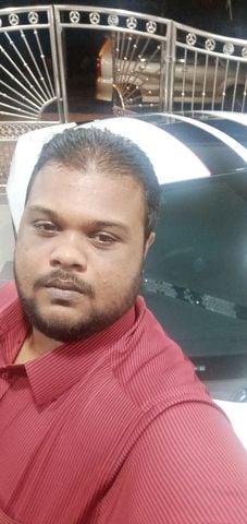 single Christian Dating MaleisiГ« Dating Canon lenzen