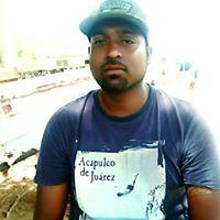 Avinash01