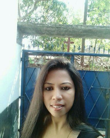 Meet Singles Khulna