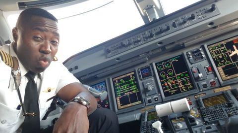 Airman11