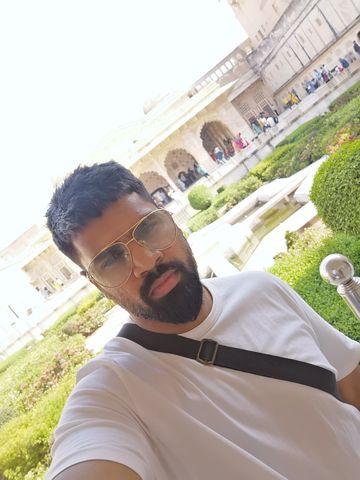 Sashbhoy