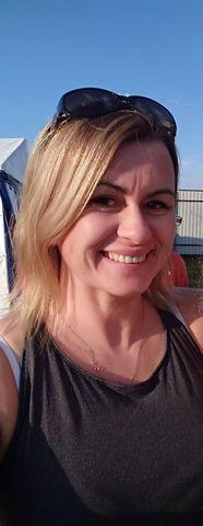 NataliaNatasha