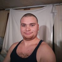 Brandon318