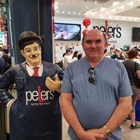 Peter_B