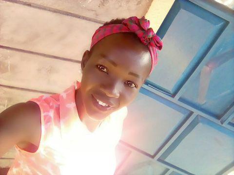 christian dating site nairobi opgive i matchmaking