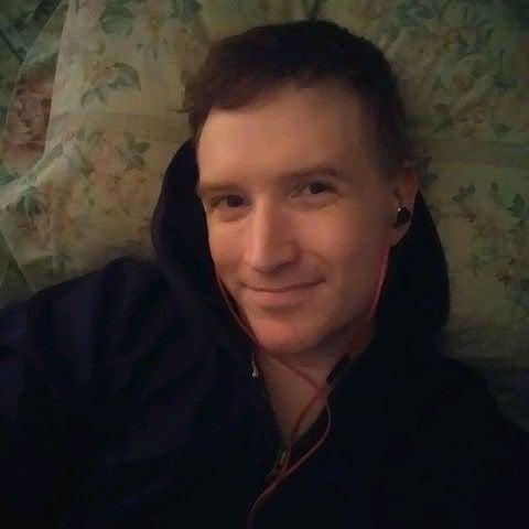 Josh2007