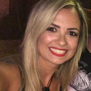 RaquelMoreiraStar