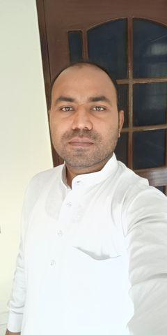 RajinderMasih