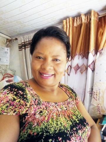 JosephineMwende