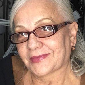GladysForChrist