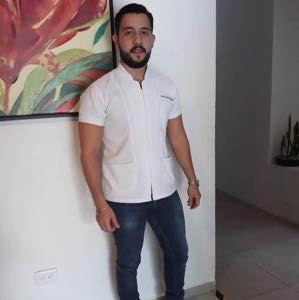 Emilioglez