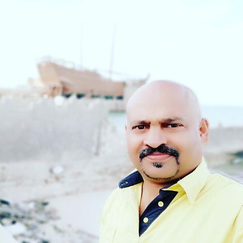 Die beste kuwait-Dating-Website