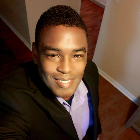 Meet Black Christian Singles For Free