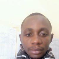 nduwis