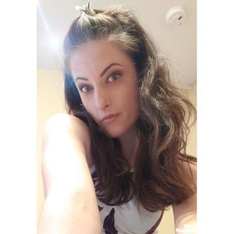 Toria_Kaiser