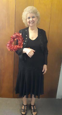 Shirley46