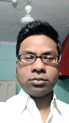 danishraja