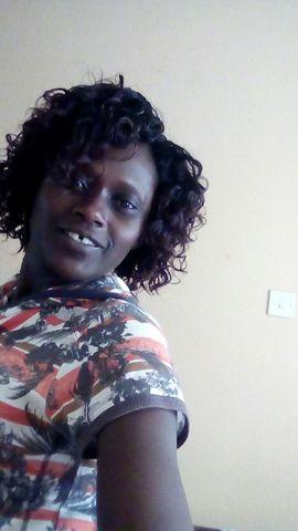 Kostenlose kenyan Dating
