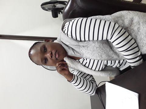 δωρεάν dating Mpumalanga ελεύθερες ανύπαντρους γιατρούς που χρονολογούνται