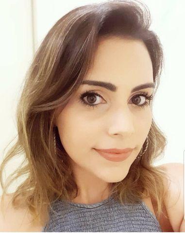 Daniellemd