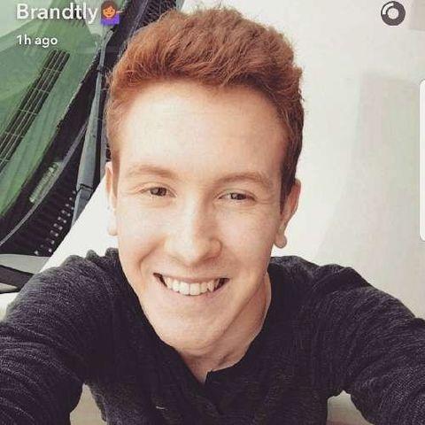 Brandt17