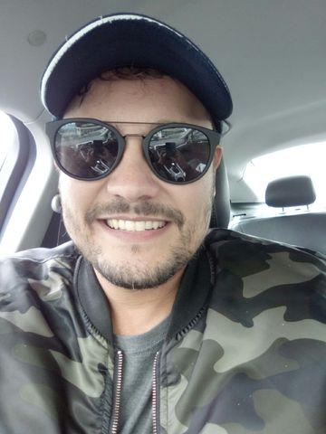 FelipeSouza