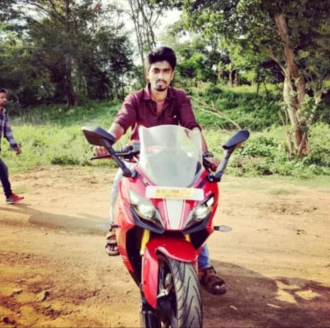 Vijay4111