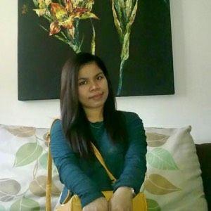 gratuit Christian Dating Philippines Ko Joon Hee datant