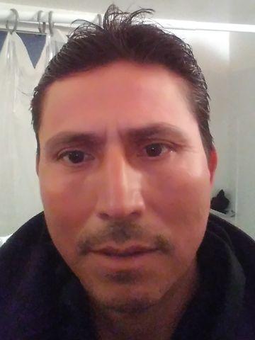 Luisvazquez