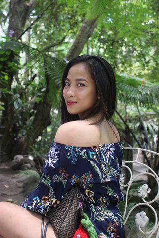 dating steder i Cebu Gratis mobil dating og flørting nettsteder