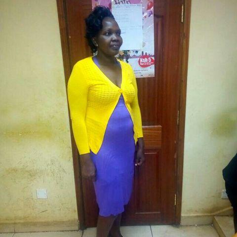 Kenya Christian Dating online