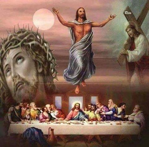 Jesusmylord2019