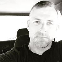 Michael_Mack