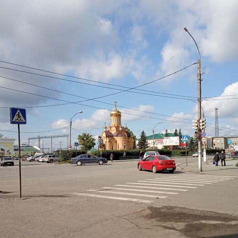 OlyaPlotnikova