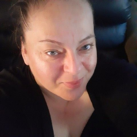 Christina416