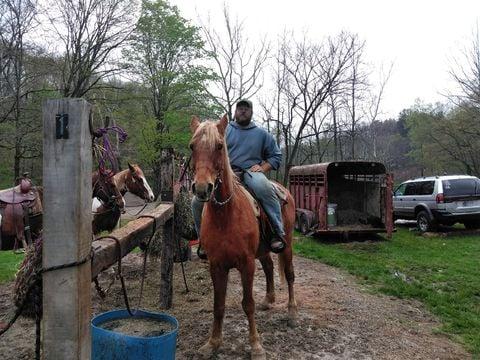 Countryboy1974