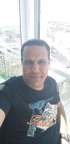 Fouad12