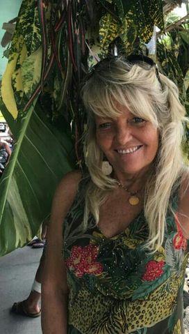 big island hawaii dating sites dating død ven kone