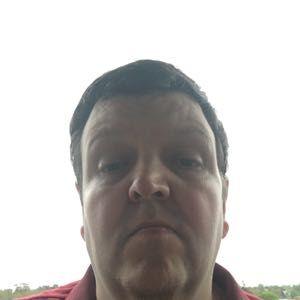 Descargar snapchat para pc windows 8 gratis