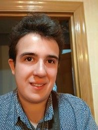 SpanishGentleman1995