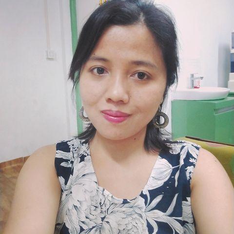 Mizoram Dating-Website