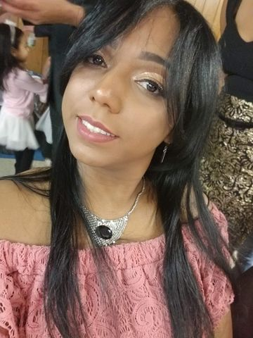 Javicaro
